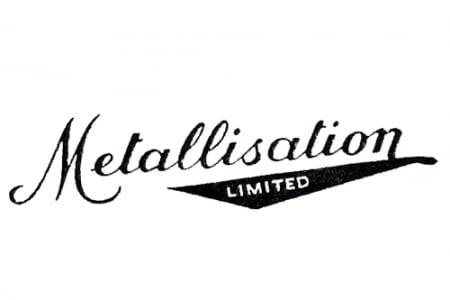 Metallisation 90 Years