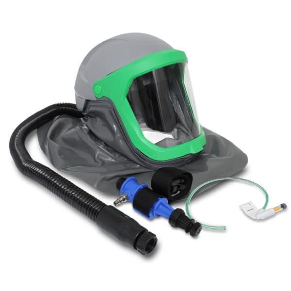 Helmet-RPB-1