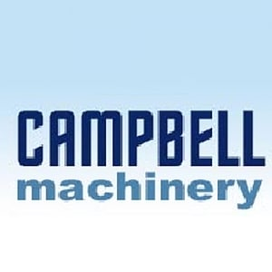 Campbell Machinery
