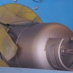 Developers Of Metal Spray Equipment