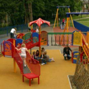 Childrens-Playground-Equipment-006