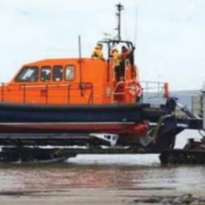 Deflected-flame-extension-used-on-RNLI-Launch-Carriers-002