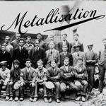 metallisationthumb