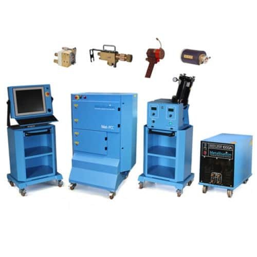 plasma-spray-equipment-category