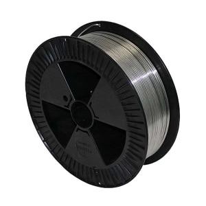 Zinc Aluminium Alloy
