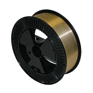 10E Aluminium Bronze