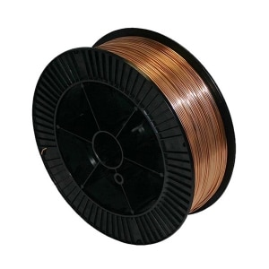 15E Phosphor Bronze