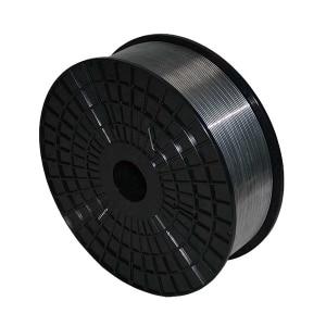 17E Aluminium Silicon