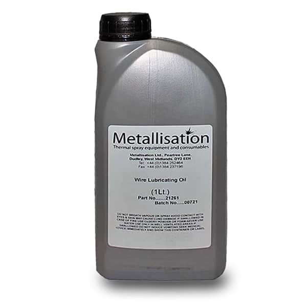 21261 web  Metallisation Ltd