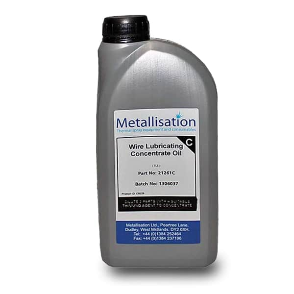 21261C web  Metallisation Ltd