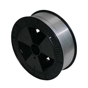21E Zinc Aluminium