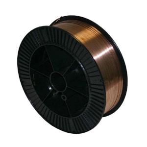 45E Carbon Steel