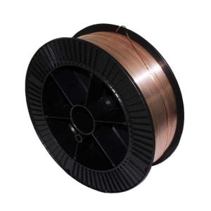 60E 13% Chrome Steel