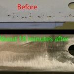 corrosion-protection-before-after
