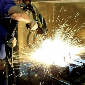 engineering-coatings-spray