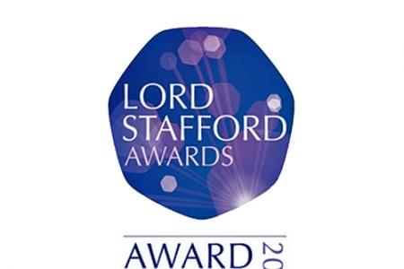Lord Stafford