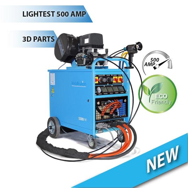 150P Metallisation Ltd