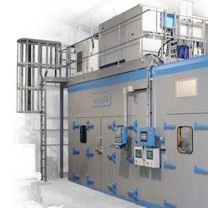 Anilox Laser Technology Ltd Met Site 02
